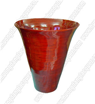 New design flower vase
