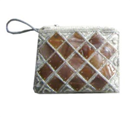 Vietnam Seashell Purse