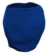 PP synthetic basket