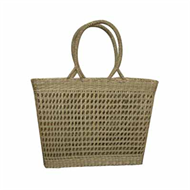 Vietnam Sedge Tote Bag