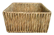 Vietnam Basket for laudry