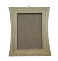 set of 3 photo frames