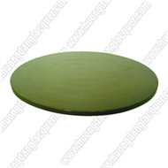 round table-mat