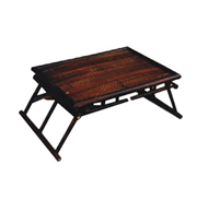 bamboo japan table