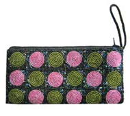 Vietnam Bead purse